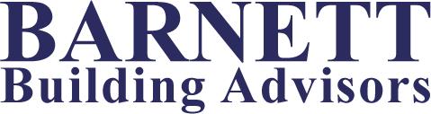 Barnett Building Advisors